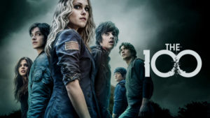THE100_image