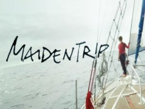 maidentrip_image