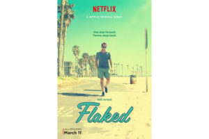 flaked-top