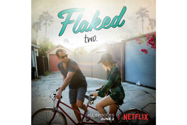 flaked2-top-2