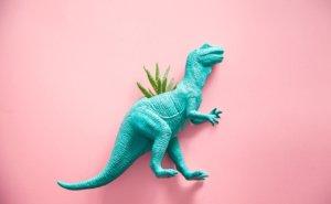 dinosaur-1412999_1280