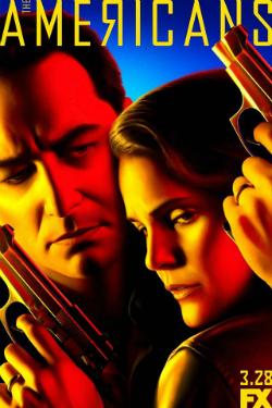 The_Americans-season6_poster