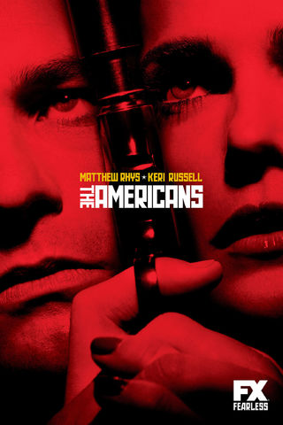 The_Americans-season2_poster