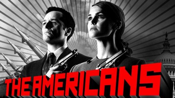The_Americans-season1_poster