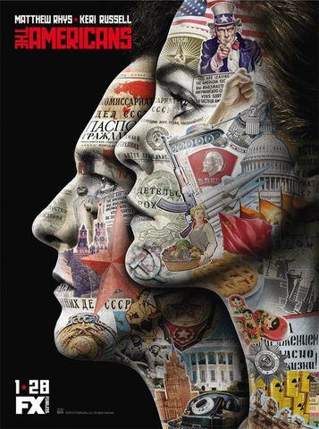The_Americans-season3_poster