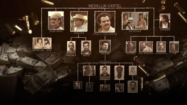Narcos-drug-lord-chart