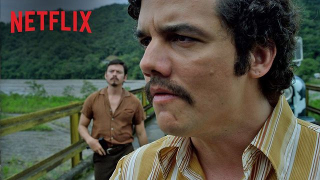 Netflix-narcos-4