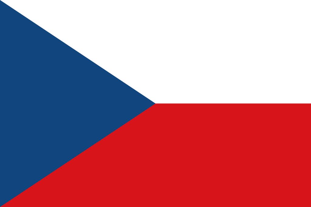 czech-republic-162276_1280-min