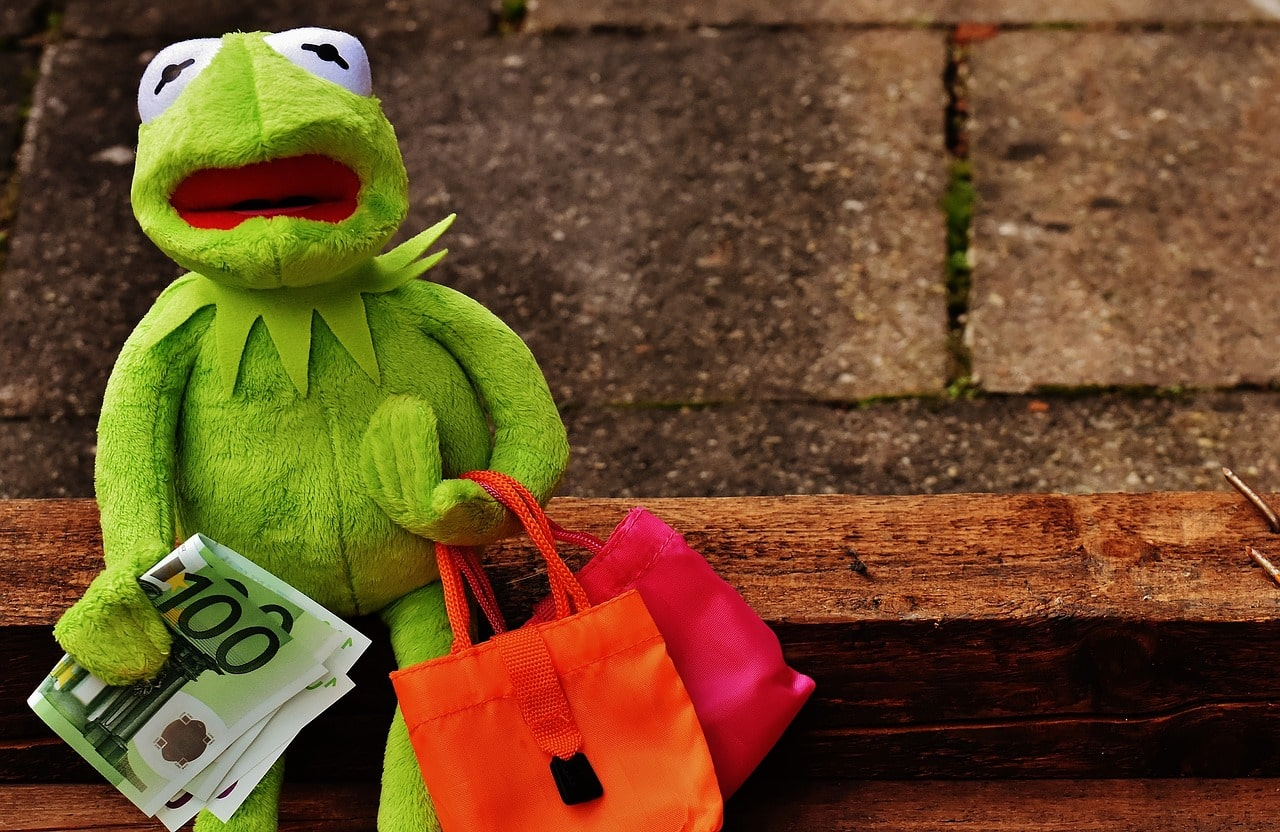 shopping-1761233_1280-min