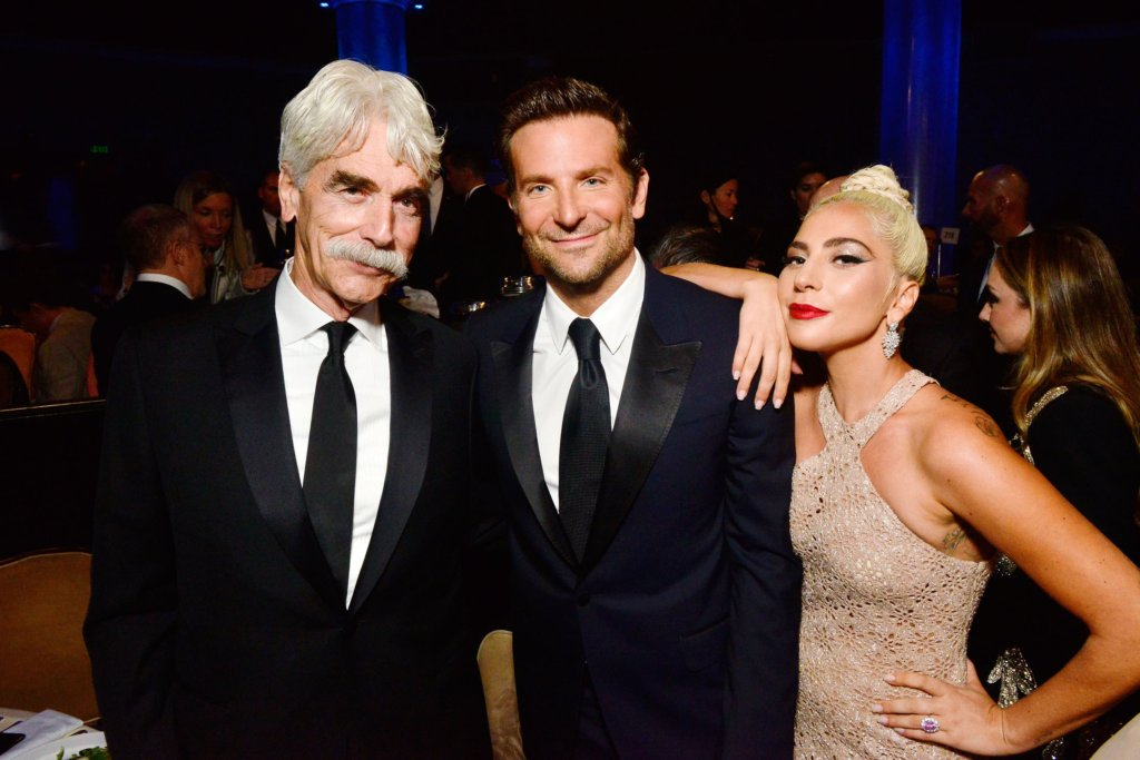 11-29-18_Audience_at_American_Cinematheque_Awards_001-min
