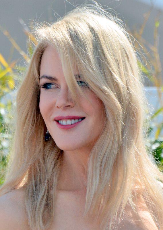Nicole_Kidman_Cannes_2017_4-min