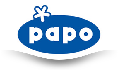 PAPO-logo-acceuil