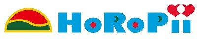 HoRoPii-logo