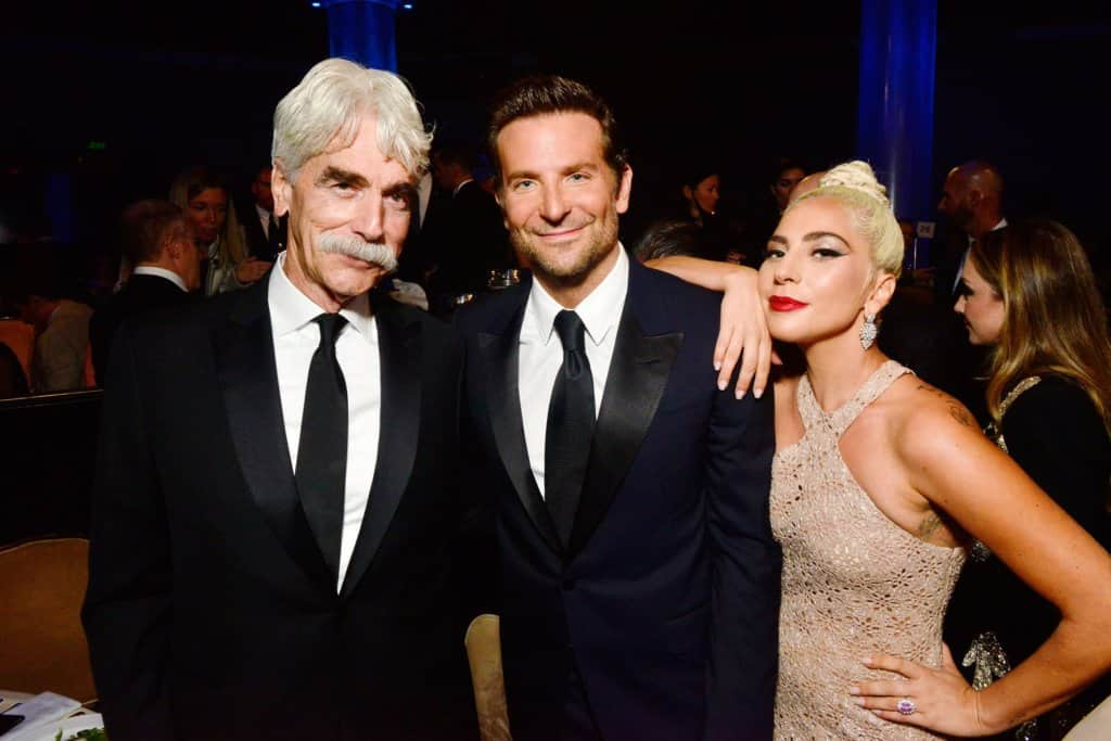 11-29-18_Audience_at_American_Cinematheque_Awards_001-min-1024x683