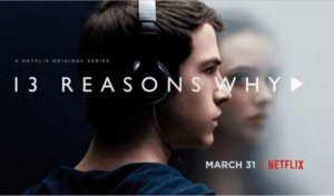 13_Reasons_Why_poster_3-min